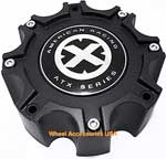 AMERICAN RACING ATX 377B1708HT CENTER CAP
