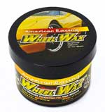 WHEEL WAX_THUMBNAIL