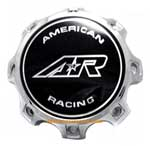 AMERICAN RACING CARA1708CH CENTER CAP