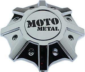 SHOP: MOTO METAL T142L215-H39-C1 CENTER CAP REPLACEMENT - Wheelacc.com MAIN