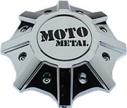 SHOP: MOTO METAL T142L215-H39-C1 CENTER CAP REPLACEMENT - Wheelacc.com_THUMBNAIL