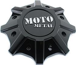 SHOP: MOTO METAL T142L215-H39-S1 CENTER CAP REPLACEMENT - Wheelacc.com MAIN