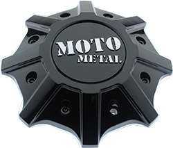 SHOP: MOTO METAL T142L215-H39-S1 CENTER CAP REPLACEMENT - Wheelacc.com