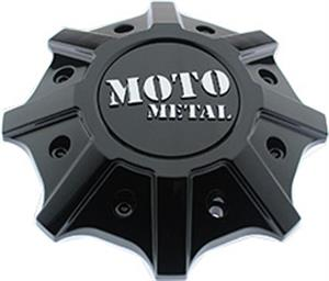 SHOP: MOTO METAL T142L215-H48-S1 CENTER CAP REPLACEMENT - Wheelacc.com MAIN