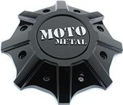 SHOP: MOTO METAL T142L215-H48-S1 CENTER CAP REPLACEMENT - Wheelacc.com_THUMBNAIL