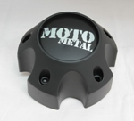 MOTO METAL 1079L121MBM01 CENTER CAP