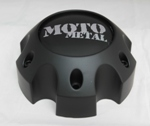 MOTO METAL 1079L145MBM01 CENTER CAP