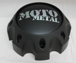MOTO METAL 1079L170MBM01 CENTER CAP MAIN