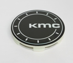 KMC KM685 REPLACEMENT CAP THUMBNAIL