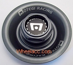 MOTEGI 2237140306 CENTER CAP FF7