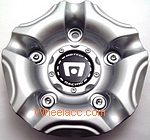 MOTEGI 22583200011 CENTER CAP