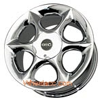 Shop American Racing AL702 Replacement Center Caps and Accessories - Wheelacc.com