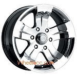 Shop American Racing RAL869 eplacement Center Caps and Accessories - Wheelacc.com