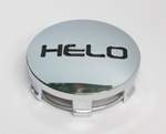 HELO 929C01 CENTER CAP