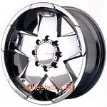 Shop Helo Wheel HE801 Replacement Center Caps and Accessories - Wheelacc.com