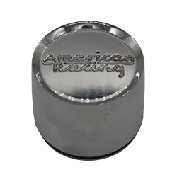 AMERICAN RACING FORGED VFCAPTALL SWATCH
