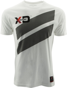 KMC XD SERIES LOGO LICENSED OFFICIAL APPAREL SHIRT