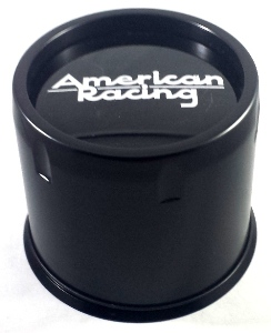 SHOP: AMERICAN RACING 1327006023 CENTER CAP REPLACEMENT - Wheelacc.com THUMBNAIL