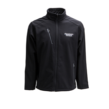 SHOP: AMERICAN RACING WHEELS APPAREL JACKET THUMBNAIL