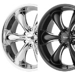 Shop American Racing AR914 Replacement Center Caps and Accessories - Wheelacc.com