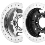 Shop American Racing ATX Series AX757 Replacement Center Caps and Accessories - Wheelacc.com