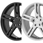 HELO WHEELS HE885 REPLACEMENT CENTER CAP HE824K70SB H824K70SLV