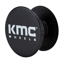 SHOP: KMC WHEELKS PHONE CASE POP SOCKET ACCESSORY KMAPOPSOCKET1 THUMBNAIL
