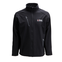 SHOP: KMC WHEELS APPAREL JACKET THUMBNAIL