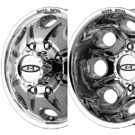 Shop Moto Metal Wheel MO953 Replacement Center Caps and Accessories - Wheelacc.com