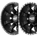 Shop Moto Metal Wheel MO968 Replacement Center Caps and Accessories - Wheelacc.com