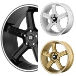 Shop Motegi Racing Wheel MR122 Replacement Center Caps and Accessories - Wheelacc.com