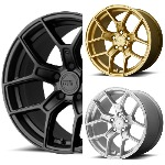 Shop Motegi Racing Wheel MR133 Replacement Center Caps and Accessories - Wheelacc.com