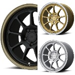 Shop Motegi Racing Wheel MR135 Replacement Center Caps and Accessories - Wheelacc.com