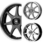Shop Motegi Racing Wheel MR237 Replacement Center Caps and Accessories - Wheelacc.com