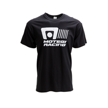 SHOP: MOTEGI RACING WHEELS APPAREL TSHIRT SHIRT MAIN