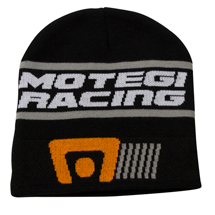 SHOP: MOTEGI RACING SKULL CAP BEANIE MRBEANIE3 MAIN