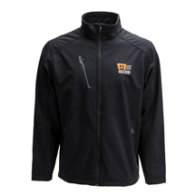SHOP: MOTEGI RACING WHEELS APPAREL JACKET