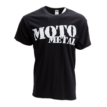 SHOP: MOTO METAL WHEELS APPAREL TSHIRT SHIRT