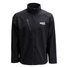 SHOP: MOTO METAL WHEELS APPAREL JACKET
