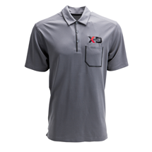 SHOP: XD SERIES WHEELS APPAREL POLO SHIRT