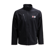 SHOP: XD SERIES APPAREL JACKET THUMBNAIL