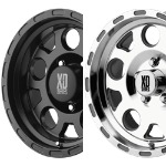 Shop KMC XD Series Wheel XD122 Replacement Center Caps and Accessories - Wheelacc.com