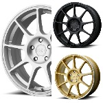 Shop Motegi Racing Wheel MR138 Replacement Center Caps and Accessories - Wheelacc.com