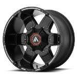 Shop Asanti Offroad Series AB811 Replacement Center Caps and Accessories - Wheelacc.com