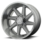 Shop Asanti Offroad Series AB814 Replacement Center Caps and Accessories - Wheelacc.com