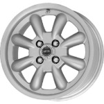 Shop American Racing AR40 Replacement Center Caps and Accessories - Wheelacc.com