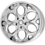 Shop American Racing AR623 Replacement Center Caps and Accessories - Wheelacc.com