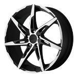Shop American Racing AR900 Replacement Center Caps and Accessories - Wheelacc.com