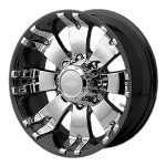Shop Diamo Wheel DI8 Karat Replacement Center Caps and Accessories - Wheelacc.com