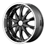 Shop Diamo Wheel DI30 Karat Replacement Center Caps and Accessories - Wheelacc.com